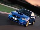 Thumbnail 2005 Subaru Impreza, Impreza WRX, Impreza WRX STi Workshop Repair Service Manual