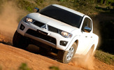 Thumbnail Mitsubishi L200 2012 Workshop Repair & Service Manual (MUT-III) [COMPLETE & INFORMATIVE for DIY REPAIR] ☆ ☆ ☆ ☆ ☆