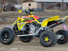 Suzuki LT-R450 ATV 2006 Workshop Repair & Service Manual [COMPLETE & INFORMATIVE for DIY REPAIR] ☆ ☆ ☆ ☆ ☆