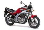 Thumbnail Suzuki GS500E Motorcycle 1989-1999 Workshop Repair & Service Manual [COMPLETE & INFORMATIVE for DIY REPAIR] ☆ ☆ ☆ ☆ ☆