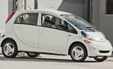 2012 Mitsubishi i-MiEV (Peugeot iOn, Citroën C-Zero) Workshop Repair & Service Manual (MUT-III) [COMPLETE & INFORMATIVE for DIY REPAIR] ☆ ☆ ☆ ☆ ☆
