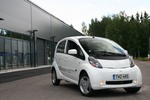 Thumbnail 2011 Mitsubishi i-MiEV (Peugeot iOn, Citroën C-Zero) Workshop Repair & Service Manual (MUT-III) [COMPLETE & INFORMATIVE for DIY REPAIR] ☆ ☆ ☆ ☆ ☆