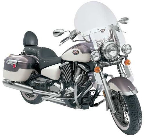 Product picture 2002-2004 Victory Classic Cruiser, Touring Cruiser Motorcycle Workshop Repair Service Manual